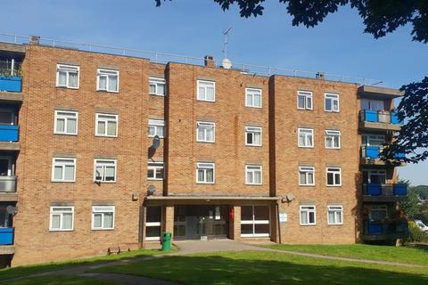 2 bedroom flat for sale - The Homestead, Waterfall Road