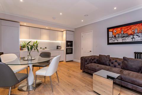 2 bedroom flat for sale - Great Pulteney Street, Bath, Somerset, BA2