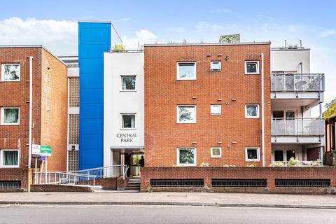 1 bedroom apartment for sale - Palmerston Road, Southampton, Hampshire, SO14