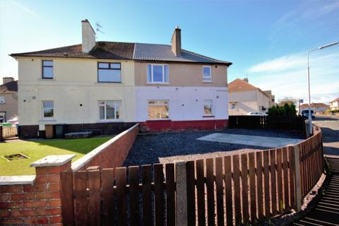 2 bedroom flat to rent - Gilmour Avenue, Leven, Fife, KY8