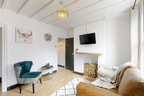 4 bedroom house share to rent - Gardiner St, Gillingham