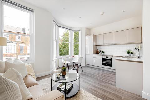 2 bedroom flat for sale - Portnall Road, London, W9