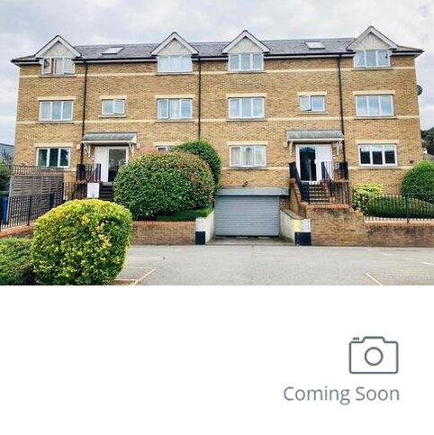 1 bedroom flat for sale - Gemini Place,  Ashford,  TW15