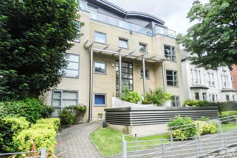 2 bedroom apartment to rent - Withington Point, 406-408 Wilmslow Road, Withington, Manchester, M20