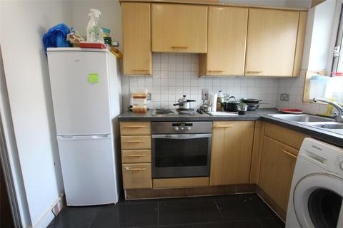 2 bedroom apartment to rent - Spectrum Tower, 2-20 Hainault Street, Ilford, IG1