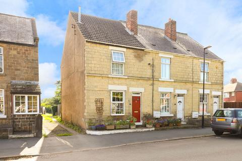 3 bedroom terraced house for sale - Chapel Street, Mosborough, S20