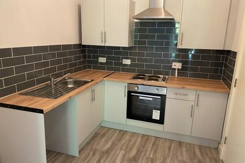 3 bedroom apartment to rent - Market St, Hindley