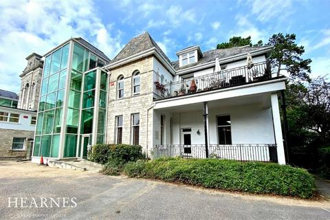 3 bedroom flat for sale - Royal Victoria Apartments, Westbourne, Bournemouth