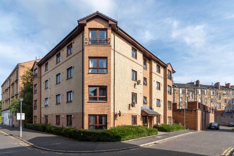 3 bedroom flat for sale - Seamore Street, Flat 2/2, St Georges Cross, Glasgow, G20 6UG