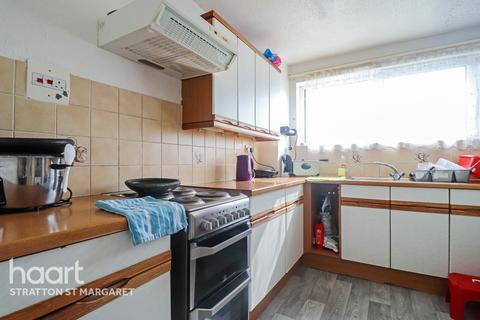 2 bedroom apartment for sale - Upfield, Swindon