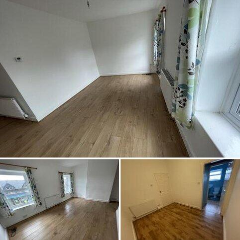 1 bedroom apartment to rent - High Street, Coedpoeth LL11