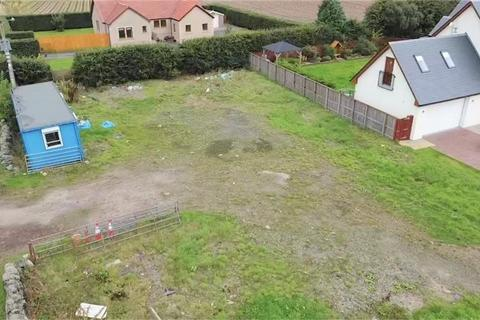 Land for sale - Plot 1, Boreland Farm, By Cleish, Kinross-shire