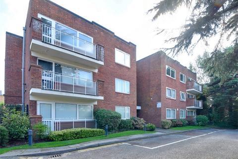 2 bedroom flat for sale - Laburnum Lodge, 45 Hendon Lane, Finchley, N3
