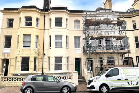 2 bedroom apartment for sale - Granville Road, Littlehampton