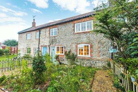 3 bedroom cottage for sale - Sidestrand