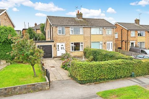 3 bedroom semi-detached house for sale - Knox Lane, Harrogate