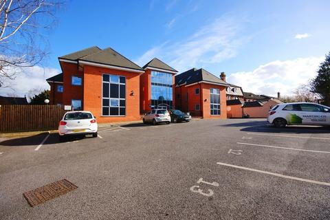 2 bedroom apartment for sale - St Catherines Mews, Lincoln