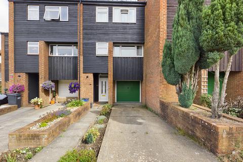 5 bedroom terraced house for sale - Brookscroft, Linton Glade, Croydon