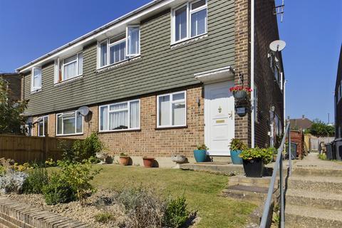 2 bedroom ground floor maisonette for sale - Swallowdale, South Croydon