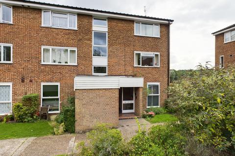 1 bedroom flat for sale - Bellfields, Pixton Way, Croydon