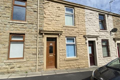 1 bedroom terraced house to rent - Derby Street, Accrington