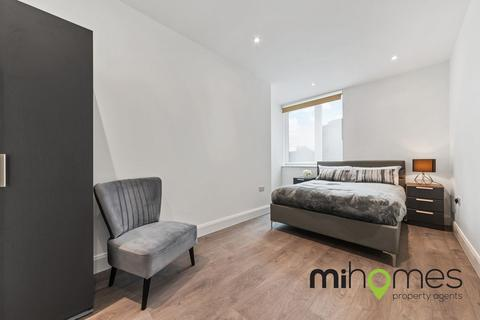 1 bedroom apartment to rent - Key Point, Potters Bar