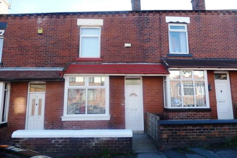 2 bedroom terraced house for sale - Westminster Road, Astley Bridge, Bolton