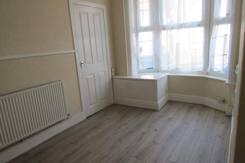 2 bedroom terraced house to rent - Osborne Road, Erdington