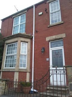3 bedroom barn conversion to rent - Plawsworth Road, Sacriston, Durham