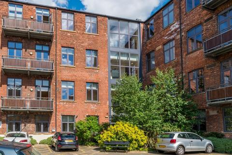 2 bedroom apartment to rent - Worsted House, East Street Mills, Leeds