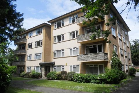 2 bedroom apartment for sale - Burford Court, 2 Manor Road, East Cliff, Bournemouth, BH1