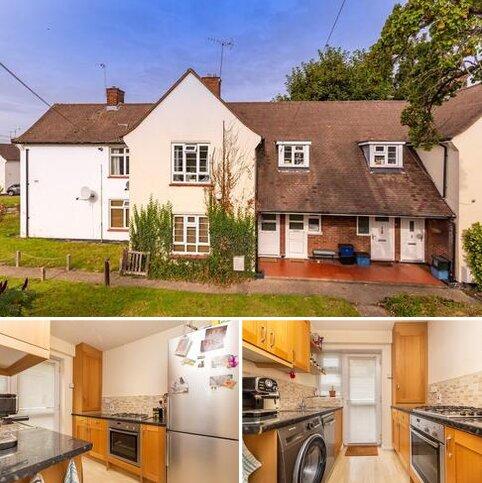1 bedroom ground floor maisonette for sale - Chigwell Road, Woodford Bridge