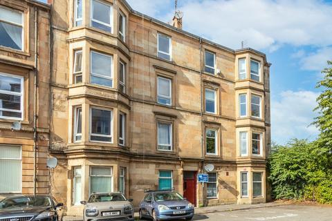 2 bedroom ground floor flat for sale - Lendel Place, Kinning Park, Glasgow