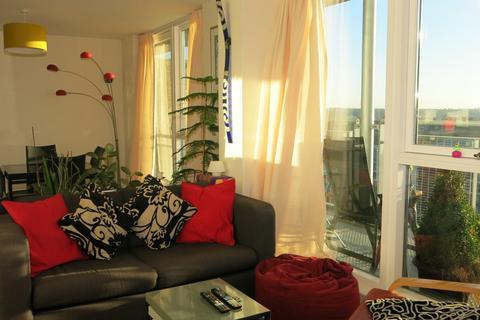 2 bedroom apartment to rent - Langley Walk, Birmingham