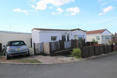 2 bedroom mobile home for sale - High View Drive, Ash Green, Coventry