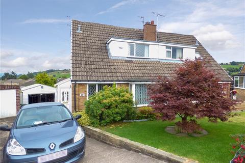2 bedroom semi-detached house for sale - Acacia Drive, Sandy Lane