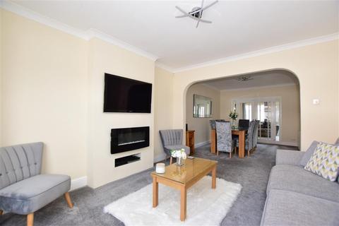 5 bedroom semi-detached house for sale - Deepdene Road, Welling, Kent