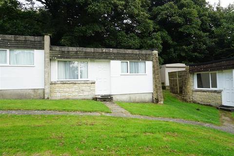 2 bedroom villa for sale - , Camelford