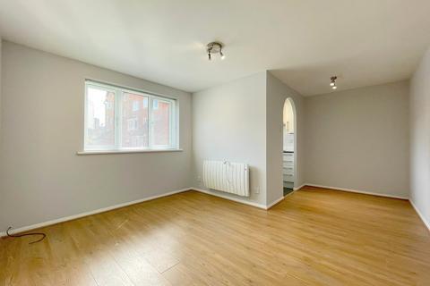 Studio for sale - Armoury Road, London, SE8