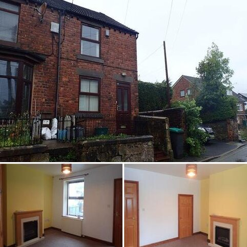 2 bedroom terraced house to rent - The Old Surgery, Top Road, Wrexham, LL11 4TA