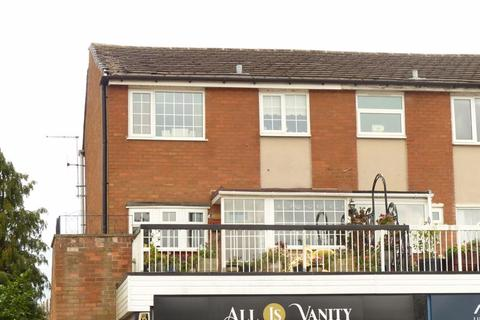 3 bedroom maisonette for sale - Avery Road, Sutton Coldfield