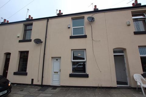 2 bedroom terraced house for sale - Crown Street, Rochdale OL16 5LQ
