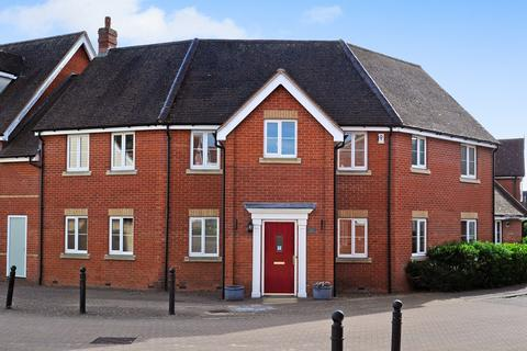 4 bedroom link detached house for sale - Glovers, Great Leighs, Chelmsford, CM3