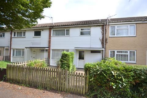 3 bedroom terraced house for sale - Pandora, King's Lynn, PE30