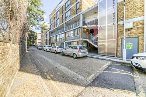 2 bedroom flat for sale - Aytoun Road, London, SW9