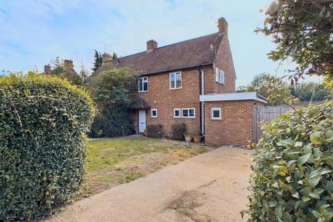 4 bedroom semi-detached house for sale - Wood Street Village, Guildford, GU3