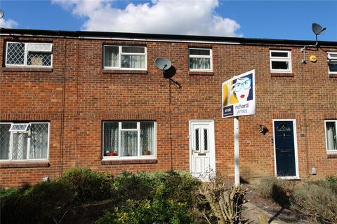 3 bedroom terraced house for sale - Kirkstall, Toothill, Swindon, SN5