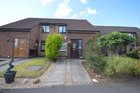 1 bedroom apartment for sale - Eltham Close, Widnes