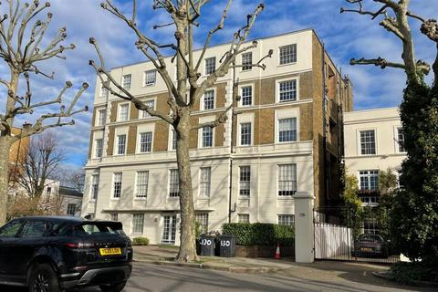 3 bedroom apartment to rent - Hamilton Terrace, NW8 - CENTRAL LOCATION