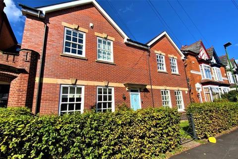 2 bedroom apartment to rent - Beaumont Road, Birmingham